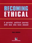 Becoming Ethical