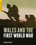 Wales and the First World War