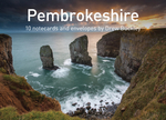 Pembrokeshire by Drew Buckley Notecards