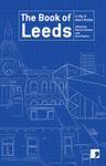 The Book of Leeds