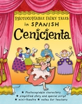 Children's Classics in Spanish: Cenicienta