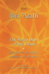 The Seven Days of the Heart