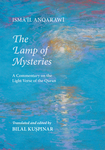 The Lamp of Mysteries