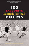 100 Favourite Scottish Football Poems