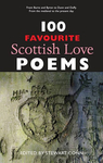 100 Favourite Scottish Love Poems