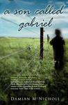 A Son Called Gabriel
