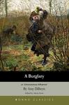 A Burglary