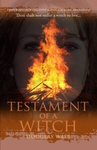 Testament of a Witch