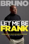 Let Me Be Frank