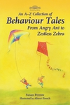 An A-Z Collection of Behaviour Tales, An