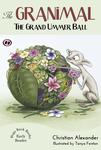 The Grand Ummer Ball