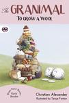 To Grow a Wool