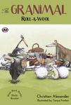Roll-a-Wool