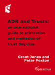 ADR and Trusts
