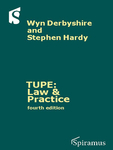 TUPE: Law & Practice