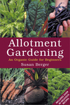 Allotment Gardening