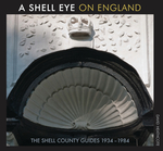 A Shell Eye on England