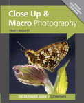 Close Up & Macro Photography