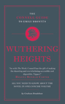 Emily Brontë's Wuthering Heights