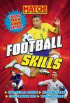 Match! Football Skills