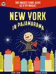 New York in Pajamarama