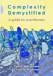 Complexity Demystified