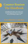 Counter-Tourism: The Handbook