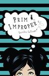 Prim Improper
