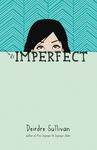 Primperfect