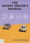 Desert Driver's Manual