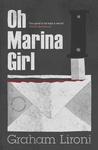 Oh Marina Girl