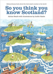 So You Think You Know Scotland