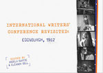 International Writers' Conference Revisited