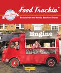 Food Truckin'