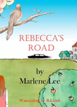 Rebecca's Road