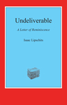 Undeliverable (POD)