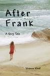After Frank