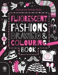 Fluorescent Fashions