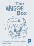 The Anger Box