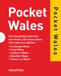 Pocket Wales Pack