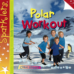Polar Workout