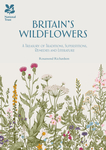 Britain's Wildflowers