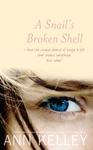 A Snail's Broken Shell