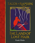 The Land of Lost Hair