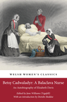 Betsy Cadwaladyr: A Balaclava Nurse