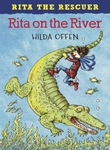 Rita on the River