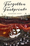 Forgotten Footprints