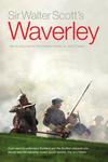Sir Walter Scott's Waverley