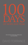 100 Days of Hope and Fear