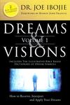 Dreams & Visions, Volume 1
